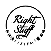 Right Stuff Grooming