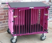 Best In Show Trolleys