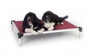 Kuranda Dog Beds (CHEW PROOF)