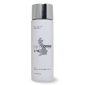 NO. 16 White Coat With Evening Of Primrose Shampoo - 250 ml