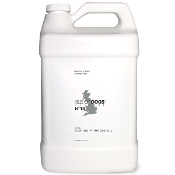 NO. 16 White Coat With Evening Of Primrose Shampoo - Gallon
