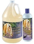 Super Cleaning & Conditioning Shampoo