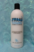 TRUE Volume Thickening Conditioner