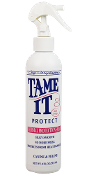 Tame It Protect