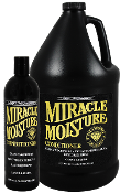 Miracle Moisture Condition