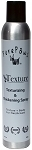 Texturizing & Thickening Spray - 10 oz