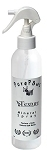 Texture Mineral Spray - 8 oz