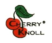 Cherry Knoll Grooming Products